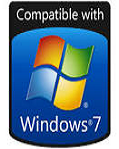 Metadata++ is Windows 7 compatible