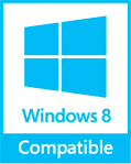 Metadata++ is Windows 8 compatible